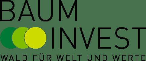 BaumInvest AG
